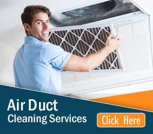 Blog | Is It Time for Dryer Duct Cleaning?