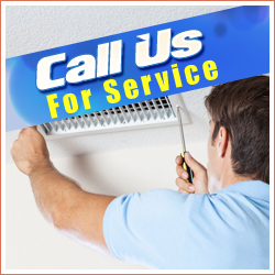 Contact Air Duct Cleaning Monrovia 24/7 Services
