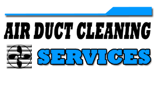 Air Duct Cleaning Monrovia, California