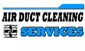 Air Duct Cleaning Monrovia